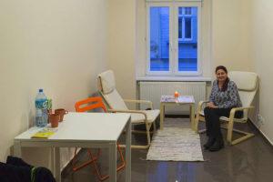 Coaching kariery Katowice