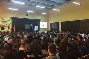 Szkolenia Katowice Strefa Dobry Start