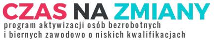 szkolenia dla bezrobotnych Katowice Strefa Dobry Start Katowice