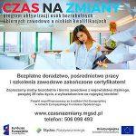 projekty unijne Strefa Dobry Start