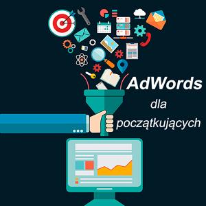 Szkolenie Ads AdWords Katowice
