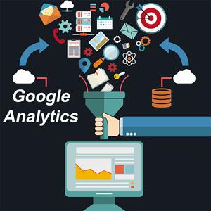 Szkolenie Analytics Katowice