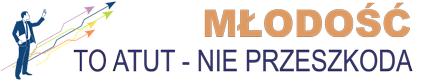 projekty unijne Katowice