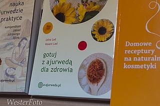 Ajurweda Katowice