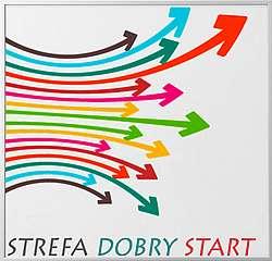 Logo-Strefa-Dobry-Start