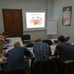 szkolenia Katowice