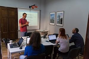 Szkolenie AdWords Edytor
