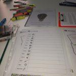 szkolenie kreatywność