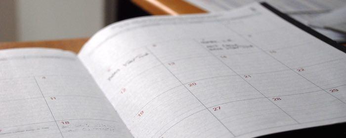 Planowanie – jak to zrobić?