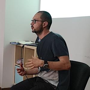 Adam Kuśnierz
