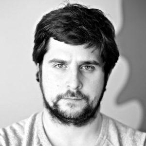 Jakub Nagórski