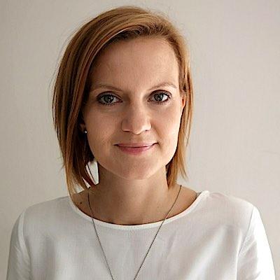 Katarzyna Westerowska